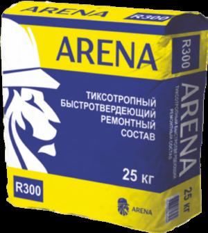 Купить ARENA RepairMaster R300W
