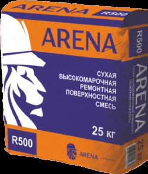 ARENA RepairMaster R500