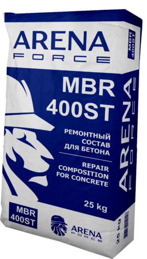ARENA MBR400ST ремонтный состав